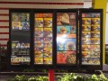 Sacred Rules and Etiquette to follow at Fast Food Restaurant Drive Thrus