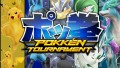 Pokken Tournament Review (Wii U)