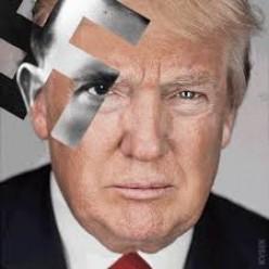 Trump The Terrorist: The Next Hitler