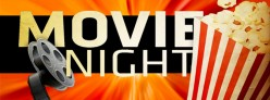 Movies for the Intelligent Movie Goer