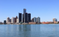 Moving to Michigan For Good? Choose Downriver