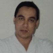 Helal1955 profile image