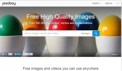 8 Great Sites to Find Royalty Free Stock Photos