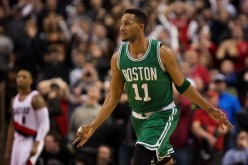 Evan Turner 6th Man of The Year?