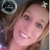 bluewife profile image