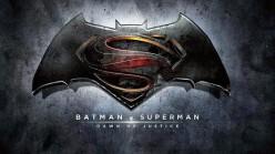Batman vs Superman doesn't disappoint