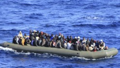 "Muslim Exodus: Devious Propaganda to ""Fertilize"" European Women"