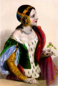 She-Wolf: Isabella of France