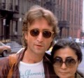 The Mysterious Last Lennon - McCartney Beatle Song: Now and Then