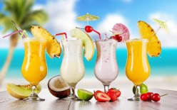 Why Smoothies Are Popular And Absolutely Healthy?