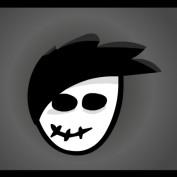 Alejo Quintana profile image