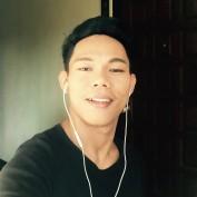 Jhong201988 profile image