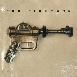 A review of the first Foo Fighters album released in 1995 Featuring the voice of Dave Grohl