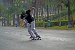 What Longboard Skateboard is the Best for You? A Complete Guide for Beginners