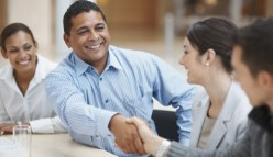 High paying translator jobs. How to become a professional Translator/interpreter?