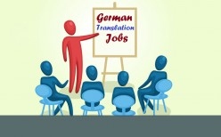 Best Translation jobs in India. How to become a professional Translator?