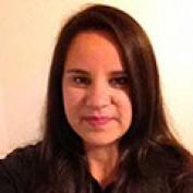 Renee Fabian profile image