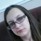 Jessica Purvis profile image