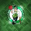 CJ Renzi profile image