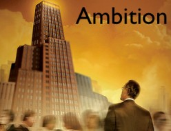 What is Ambition?