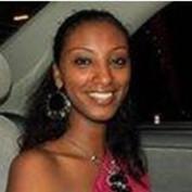 Nicole Young 07 profile image