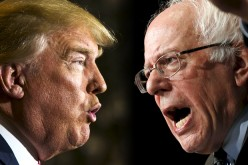 Hillary Chickens on Debate with Sanders in New York, but Still Maintains She Can Beat Trump