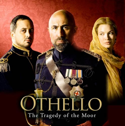 literature is the question minus the answer othello What role does incoherent language play in othellohow does othello's language change over the course of the play pay particular attention to the handkerchief scene in act iii, scene iii, and othello's fit in act iv, scene i.