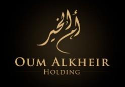 Success story : Oum Alkheir Holding