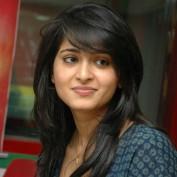 indiaonholidays profile image