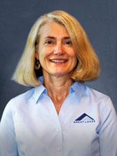 Diane Borchardt