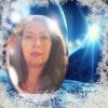Shona Harris profile image