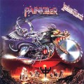 Judas Priest Painkiller: the Best Judas Priest Album?