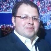 yasir nawaz profile image