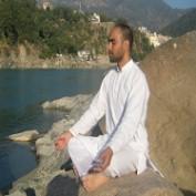 hariomyogashala profile image