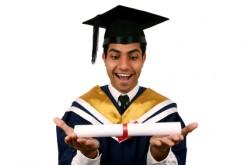 Top scholarships for higher studies in India