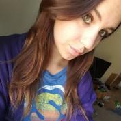 MrsBkay profile image