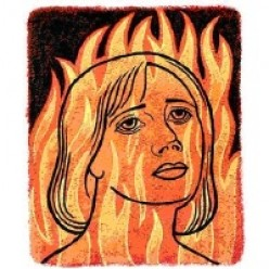 How to Extinguish Hot Flashes - the Safe, Effective Way