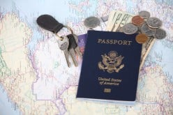 Applying for US Passport - 5 Simple Things