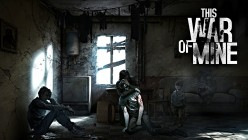 Videogame Review: This War of Mine (PC)