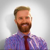 Jeffrey Borup profile image