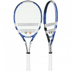 Which Tennis Racquet to Buy