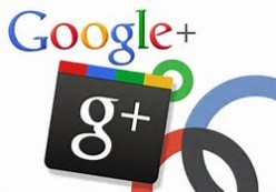 Google Plus Ultimate Guide to Followers