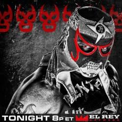 Lucha Underground Review: The Bat is Broken