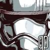 geekphasma profile image