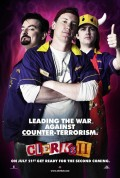 Film Review: Clerks II