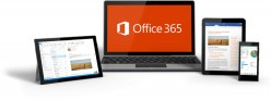 Why you should use Microsoft Office 365