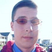 biohackedtrader profile image