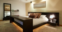 Decorating Your Bedroom Using  Feng Shui