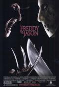 Jason vs. Freddy vs. The Script Reader