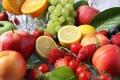 Recipes for Fruit Salads Served as Dessert